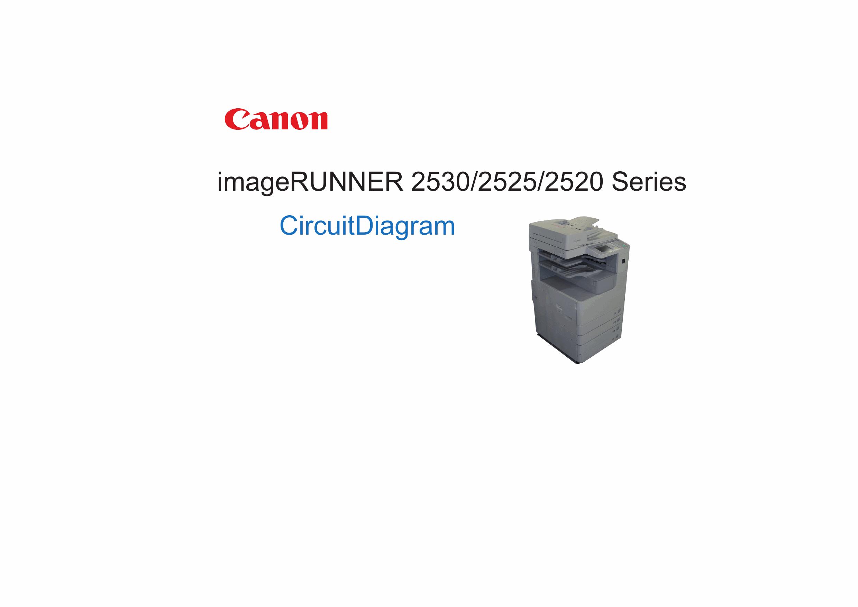 Canon Ir 2525 User Manual Pdf - sevencomedy